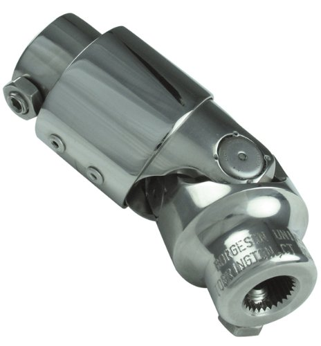 Borgeson 163149 Universal Joint
