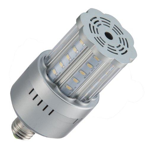 Light Efficient Design Led-8028E42K Hid Led Retrofit Lighting 21-Watt Ul Rated Light Bulb