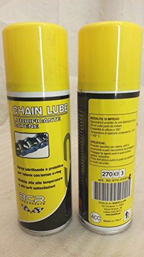 olio-catena-spray-bomboletta-200-ml
