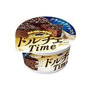 41N1FSTGaUL. AA180  【食べ物】パリパリ食感!赤城乳業のアイス「ドルチェTime」のクラシックショコラが超美味しい!