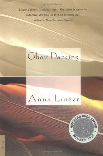 Ghost Dancing PDF