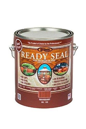 ready-seal-130-1-gallon-can-mahogany-exterior-wood-stain-and-sealer