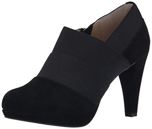 adrienne-vittadini-footwear-womens-poomses-boot-black-7-m-us
