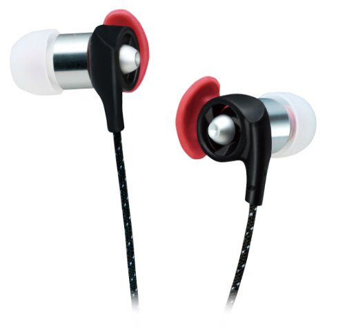 Tdk Lor Magnetic Armature (Ma) Inner Ear Th-Ecma600Bk