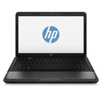 "HP 655 H5L08EA 15.6 "" HDD 320 Go RAM 2048 Mo"
