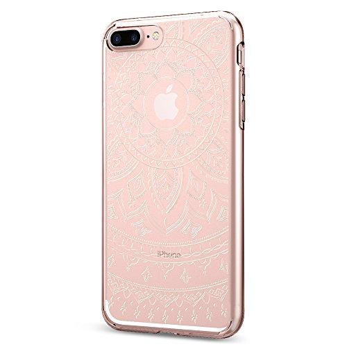 coque-iphone-7-plus-spigenr-liquid-crystal-ultra-thin-shine-clear-premium-semi-transparent-exact-fit