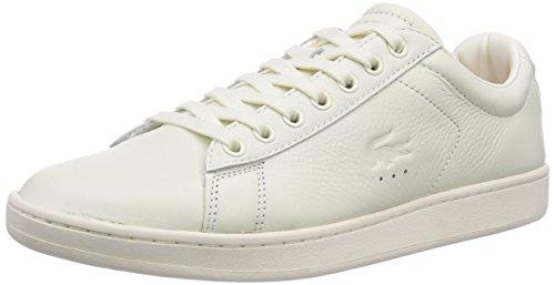 lacoste-carnaby-evo-2-zapatilla-deportiva-de-cuero-hombre-color-blanco-talla-42
