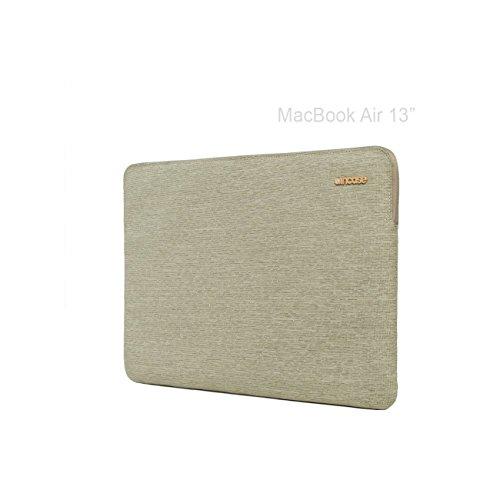 incase-macbook-air-13-slim-sleeve-heather-khaki