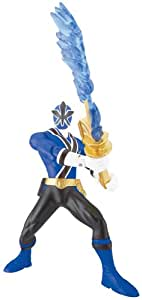 Power Rangers Power Ranger Samurai Sword Morphin Ranger Water