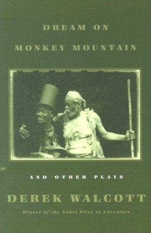 Dream on Monkey Mountain Free Book Notes, Summaries, Cliff Notes and Analysis