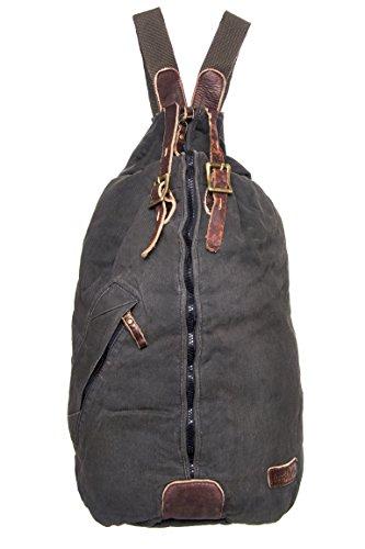 Unisex Cheyenne Backpack