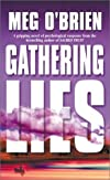 Gathering Lies
