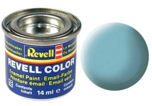 32155-Revell-lichtgrn-mattRAL-6027-14ml-Dose