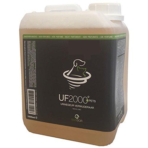 ecodor-25-liter-uf-2000-uringeruch-entferner-zur-geruchsneutralisierung-die-bei-haustieren-entstehen