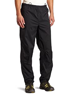 Buy Outdoor Research Mens Revel Pant by Outdoor Research