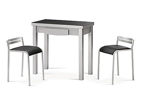 Table Tiffany