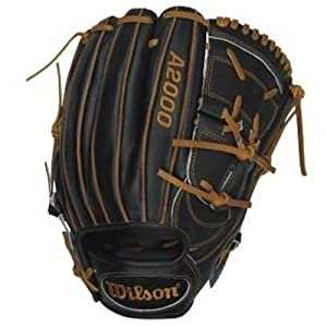 Wilson A2000 B212 Baseball Glove Pitcher 12 inch Right Handed Throw
