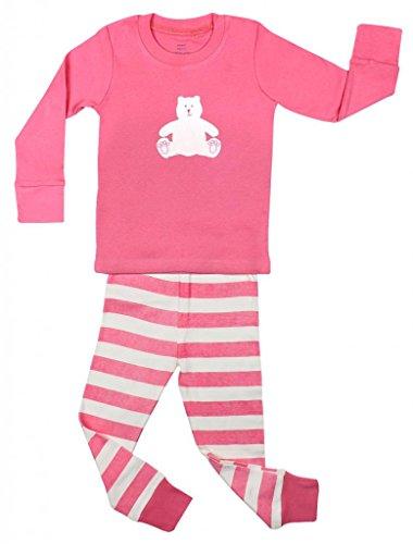 Cheap Little Girl Clothes
