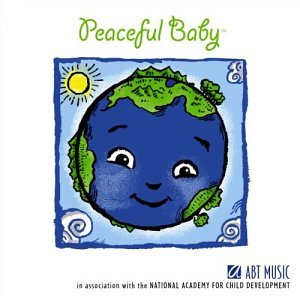 Music for Babies - Peaceful Baby