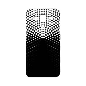 G-STAR Designer 3D Printed Back case cover for Samsung Galaxy A7 - G6204