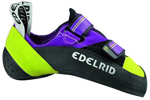Edelrid-Sigwa-Active-Protection