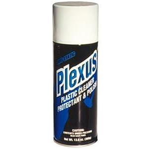 プレクサス(Plexus) クリーナーポリッシュ PL368[HTRC 2.1]