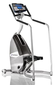StairMaster SC5 StairClimber with 2 W…