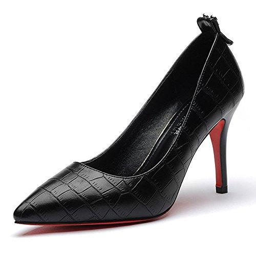 laikajindun-diseno-elegante-mujer-color-negro-talla-38-eu