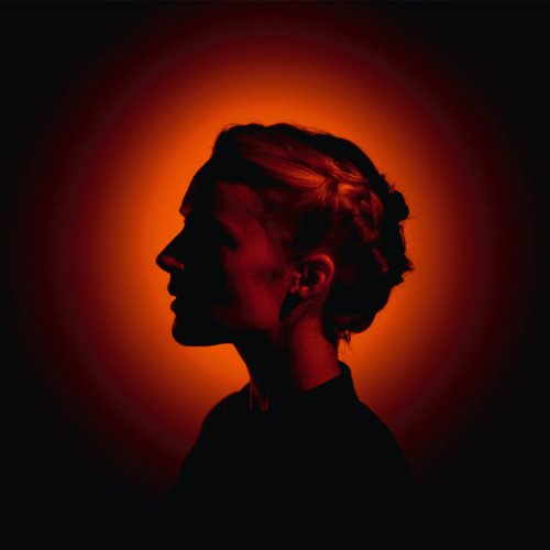 Agnes Obel-Aventine-(Deluxe Edition)-2014-2CD-JUST Download