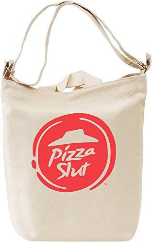 pizza-slut-canvas-bag-day-canvas-day-bag-100-premium-cotton-canvas-dtg-printing-