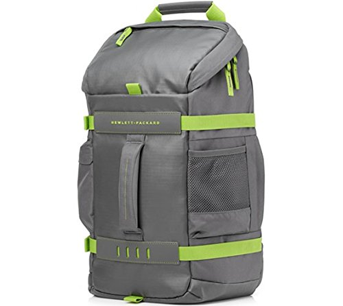 HP-Odyssey-Backpack-for-156-inch-Laptop-GreyGreen