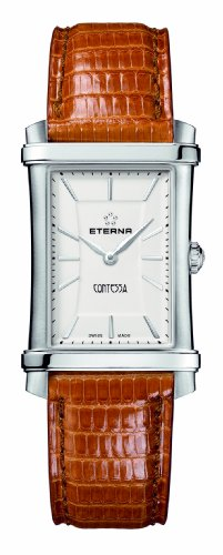 Eterna Watches 2410.41.61.1198