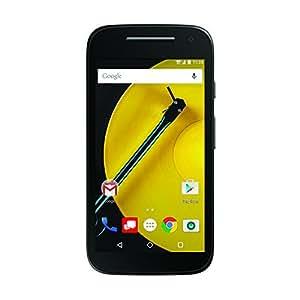 Amazon.com: Motorola Moto E (Verizon LTE Prepaid): Cell