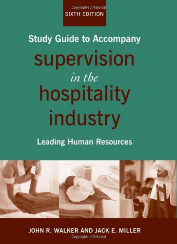 supervision-in-the-hospitality-industry-leading-human-resources-study-guide