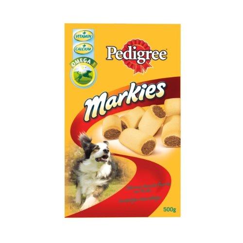 pedigree-markies-gr500