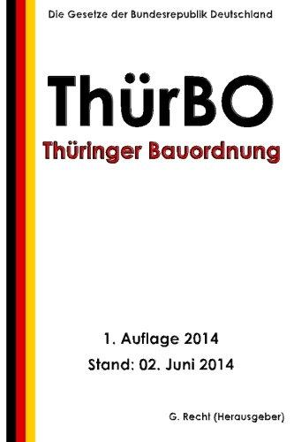arbeitszeitgesetz arbzg g recht allemand 32 pages broche 17 07 2014 book ebay. Black Bedroom Furniture Sets. Home Design Ideas