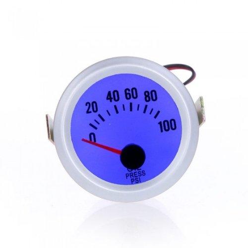 douself-oil-pressure-meter-gauge-with-sensor-for-auto-car-2-52mm-0100psi-blue-led-light-silver