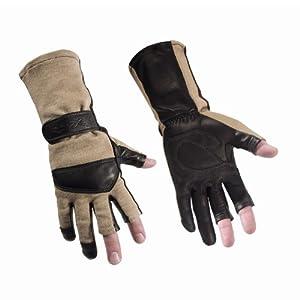 WILEY X ARIES Flight Glove Coyote XL