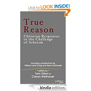 christian apologetics essays Early christian apologetics describe christian apologetics in the second century what were the accusations against christians how did apologists like.
