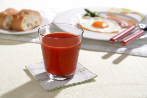 カゴメ トマトジュース プレミアム 食塩無添加 スマートPET 720ml×15本