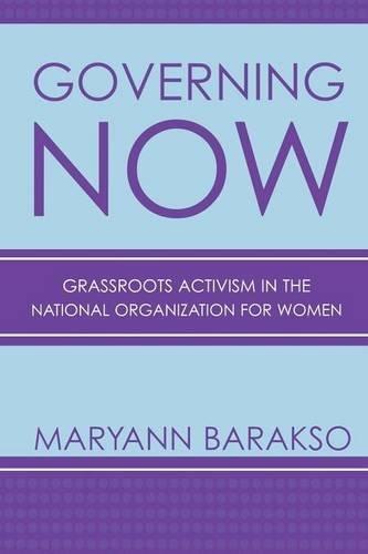 the national organization for women and Die national organization for women (now deutsch nationale organisation für frauen) ist die größte us-amerikanische feministische organisation.
