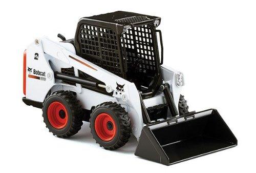 bobcat-6989074-die-cast-model-vehicle
