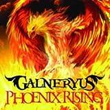 Phoenix Rising (2CD)