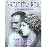 Vanity Fair: Photographs of an Age, 1914-1936