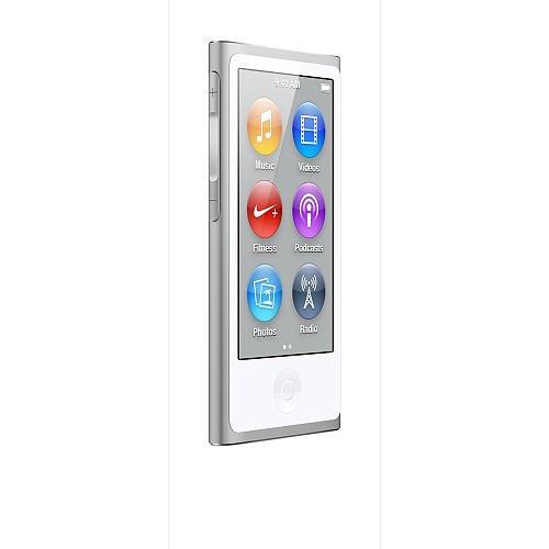 apple-ipod-nano-16gb-silver-7th-generation