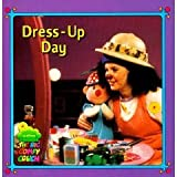img - for Dress-Up Day, Let's Play a Game, (2 Books) book / textbook / text book