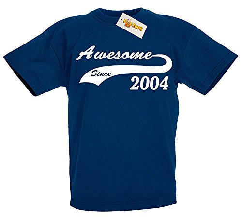 awesome-since-2004-gift-t-shirt-for-12-year-old-boys-navy