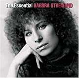 Barbra Streisand Essential Barbra Streisand, the