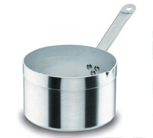 Lacor  Chef ClassicCasserole induction en inox 18//10 Ø 16 cm