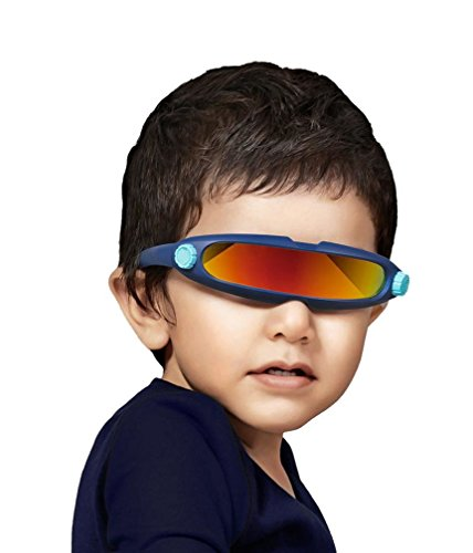 coolsome-rubber-flexible-kids-revo-laser-eye-polarized-sunglasses-for-age-3-10-yr-blue